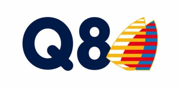 q8_logo.jpg