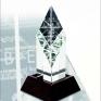 premio_torqeedo_ibex_award.jpg